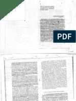 Godelier Modo de Produccion Asiatico (26 Copias)