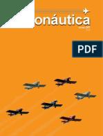 Revista Aeronáutica Edição 291