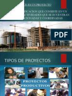 Ppt Mercado (1)