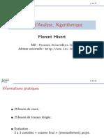 00-Intro.pdf