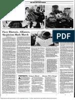 Washington Post A20, Oct. 17, 1995