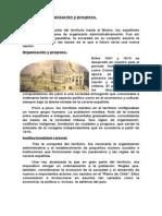 guia de aprendizaje historia colonia.docx