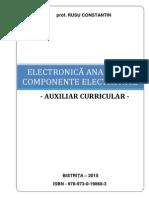 auxiliar-componente-electronice
