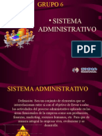Sistemaadministrativoempresarial m06 Grupo6 141128053555 Conversion Gate02
