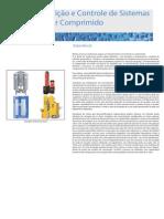 medicaoecontrolecomprimido.pdf