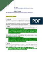 Estrategias de Busqueda en Internet Citas, Referencias, APA