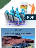 Contabilidad Gerencial y de Gestion 2013 i