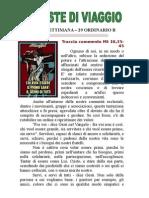 provviste_29_ordinario_b.doc