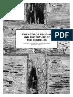 Future of Churches