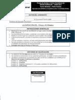 Examen_Lengua_Castellana_Acceso_Grado_Superior_Madrid_2013.pdf
