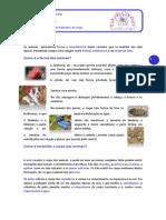 Diversidadenosanimais Variedadedeformaserevestimento 121117130400 Phpapp01 (1)