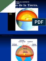 7.1. 2012 Tierra Sistema