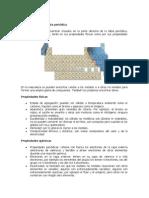 TEORIA ATOMICA PARTE TRES.pdf