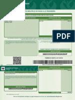 50BXXXX524UPH0QK6DKP (1).pdf