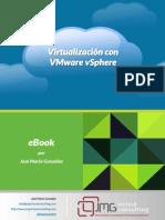 free-ebook-vmware-jose-maria-gonzalez.pdf