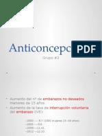 Anti Concepción