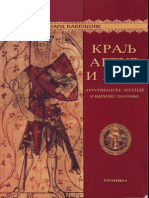 154055821-Ричард-Кавендиш-Краљ-Артур-и-грал.pdf