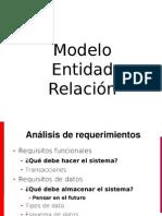 Bases Datos Modelo_er