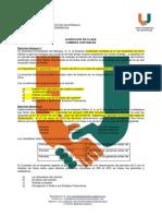 GRUPO UNION REPASO.pdf