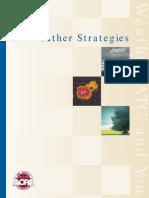 weather strategies.pdf