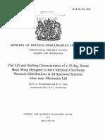 3721.pdf