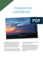 Informations HandbokNEW1