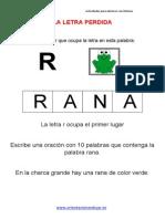 Ejercicios-para-niños-con-dislexia-LA-LETRA-PERDIDA.pdf