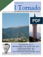 Il_Tornado_655