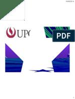 9.- Aguas Subterraneas 9 PDF Revis Jhr-pht