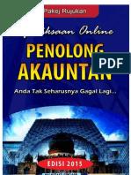 Preview Contoh Soalan Penolong Akauntan W27