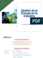 1.-Gestion en La Energia_ppt