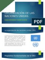 ORGANIZACIÓN DE LAS NACIONES UNIDAS.pptx