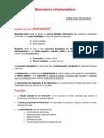 1 Diseño de Fermentadores o Bioreactores-impreso (1)