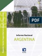 Argentina2fuerzas Armadas