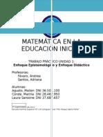 TP1_Matematica en La EI_Final