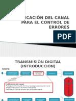 Codificación Del Canal Para El Control de Errores(Clase III)_act (1)