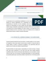 Herencia_humana.pdf
