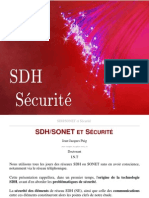 2002 DGA SDH Securite Presentation