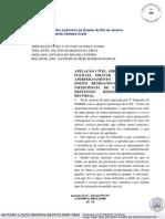 TJ-RJ_APL_02379074220088190001_81adc.pdf