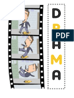 drama term 4 2015
