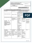 GFPI-F-019 Formato Guia de Aprendizaje OCTUBREnuevo 04
