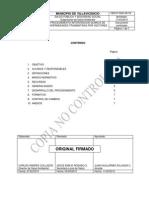 1603 p Gsa 06 v2 Procedimiento de Intervencion Quimica