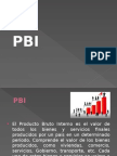 PBI diapos.pptx