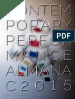 Contemporary Almanac15