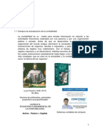 CONTABILIDAD I_MANUAL.1441083165.pdf