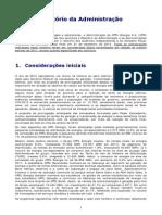 CPFL Energia DFs Anuais Completas 13mar13 Final Reap