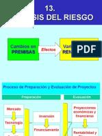 EEProyectos13(1).ppt