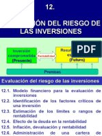 IECONOMICA2012(12).ppt
