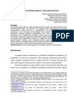 Limites-do-segredo-mśdico_com-altera-ção-dos-autores_30.11.12-PRONTO