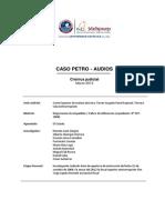 Cronica Judicial Petroaudios f